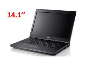 Dell Latitude E6420,i5 2.5GHz ,ORDINATEUR,PORTABLE