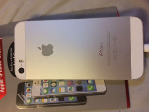 16 GB iPhone 5s Virgin Mobile