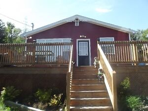 Beautiful Bellevue Cottage for Rent