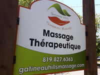 Chelsea QC Massage Clinic looking to hire