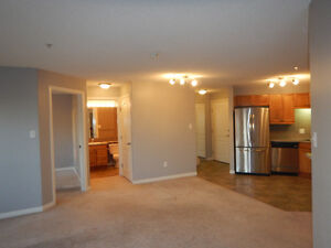 2BR  / 2 BATH Condo - Claireview Station Dr. Available Now