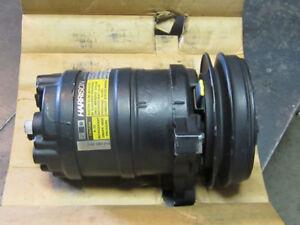 Air Conditioner Pump