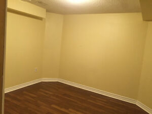 2 Bedroom Basement Apartment for Rent in SOUTH END BARRIE