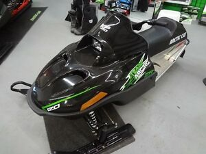 YOUTH ATV AND SNOWMOBILES ON SALE
