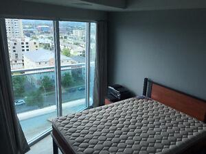 1 bedroom for rent - 255 Sunview St, Kitchener / Waterloo Kitchener Area image 5