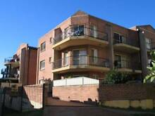 Burwood - 2BR 2BH - Close to Mall, Park and Stn- Available Nov 27 Burwood Burwood Area Preview