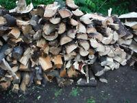 bois chauffage extérieur feu, camping