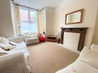 2 Rooms available from January 2021 - Swansea