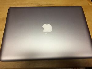 "MacBook Pro 13"" Inch need gone today!"