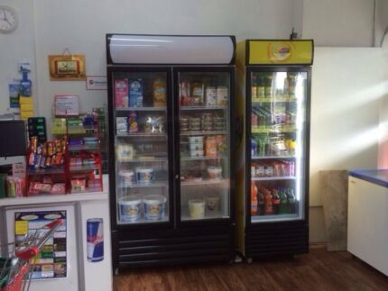 Grocery shop business for sale and lease takeover  Reservoir Darebin Area Preview