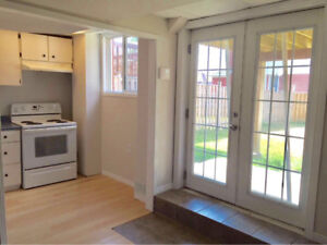 roommates required for bright and beautiful basement