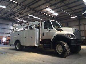 Car/truck insurance inspections $50 inner city