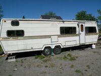Estate Clean Out Sale-815 4th Line Havelock-Fri/Sat/9am