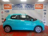2015 Citroen C1 FEEL(ONLY 0.00 ROAD TAX) (ONLY 31681 MILES) FREE MOTS AS LONG AS