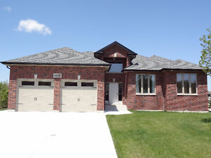 House for sale in McGregor