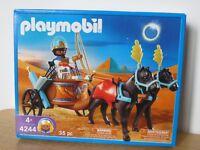 Playmobil Égypte 3 ensembles Longueuil / South Shore Greater Montréal Preview