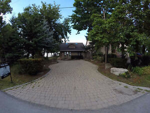 GREAT HOME IN STONEY CREEK