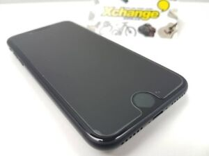 IPHONE 7 - 32 GO - BELL - MODELE : MN8X2VC/A