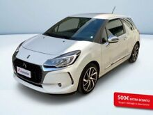 DS DS3 1.6 thp Sport Chic s&s 165cv