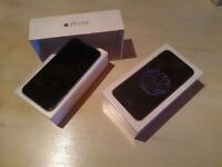 We sell Iphone 6