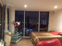 3 Bedroom Bedroom To Rent in E16