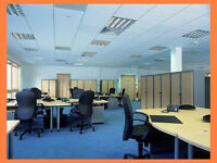 ( EH12 - Edinburgh ) Serviced Offices to Let - £ 275