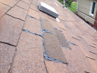 Roofing and other Int/Ext Renos