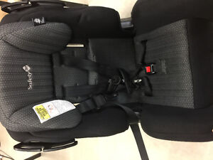 Safety 1st car seat Expires 2018