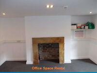 Co-Working * Chester Road - M16 * Shared Offices WorkSpace - Manchester