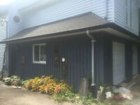 Algonquin Property Maintenance