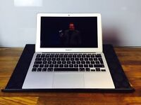 """Fully Refurbished Apple MacBook Air 11"""" 