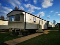 Caravan forsale in Malvern, Near Bewdley, Worcester, Bridgnorth, Tenbury Wells,