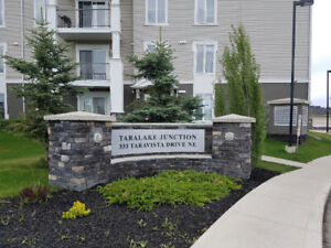 BEAUTIFUL 2 BR CONDO IN TARADALE  ONLY $165K