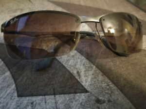Authentic Casual Ray Ban Sunglasses