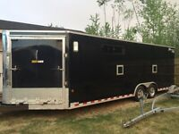 2012 royal trailer