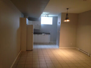 GREAT LOCATION /CLEAN/ AFFORDABLE/ 2 BEDROOMS Gatineau Ottawa / Gatineau Area image 9