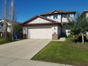 WALK-OUT BASEMENT BACKING ONTO POND, BEAUTIFUL HOME!!!