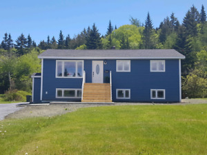 Turn Key 5 Bed, 2 Bath, Fully Renovated Home in Lorneville!
