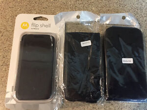 Cell Phone Cases for Motorola Moto