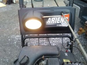 Ariens 28 | Kijiji in Ontario  - Buy, Sell & Save with