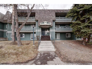 Southwood SW Calgary | Close to LRT & Mall