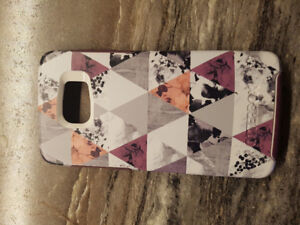 OtterBox SYMMETRY SERIES Case for Samsung Galaxy S7 Edge