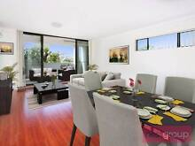 Chic, Contemporary unit with 3 bedrooms + walk to railway & Westf Mount Druitt Blacktown Area Preview