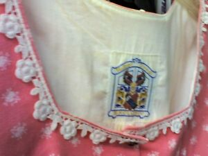Vintage German Dresses in HEARTBEAT Thrift Store/BayView Mall Belleville Belleville Area image 6