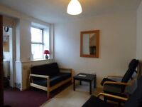 2 single rooms availible for students in Bangor in a 4 bedroom house near high street