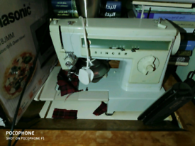 Clearance Commercial sewing machine for sale