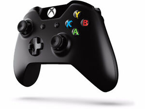 xbox one controller and nba2k17