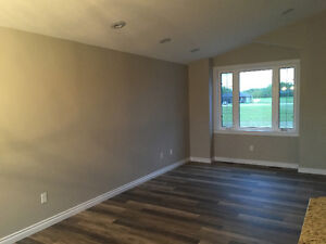 Female Painter with 8 years experience looking for cash jobs Edmonton Edmonton Area image 2