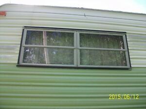 RV windows Strathcona County Edmonton Area image 4