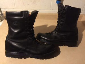 Men's Matlerhorn Boots Size 15 London Ontario image 1